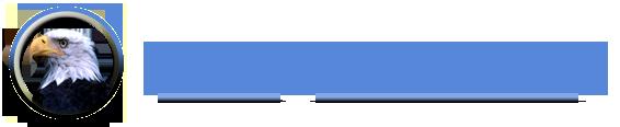 Restoring Balance Consulting - Registration